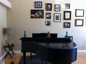 Music_Corner_Piano